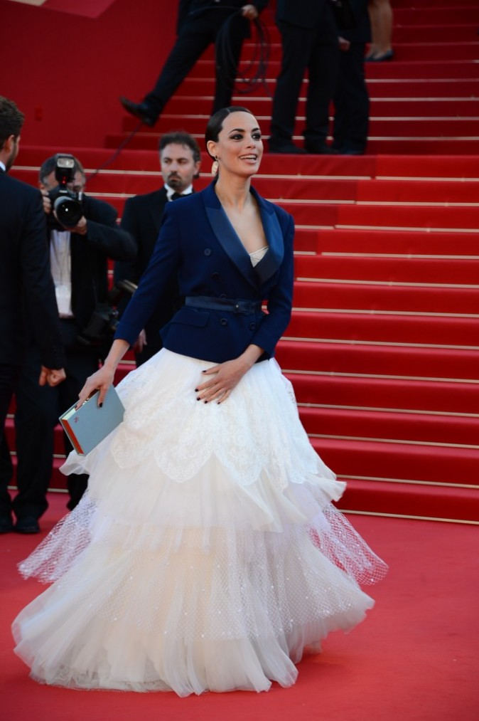 Berenice-Bejo-Cannes-Montee-des-marches-du-film-Le-Passe-17-mai-2013_portrait_w674