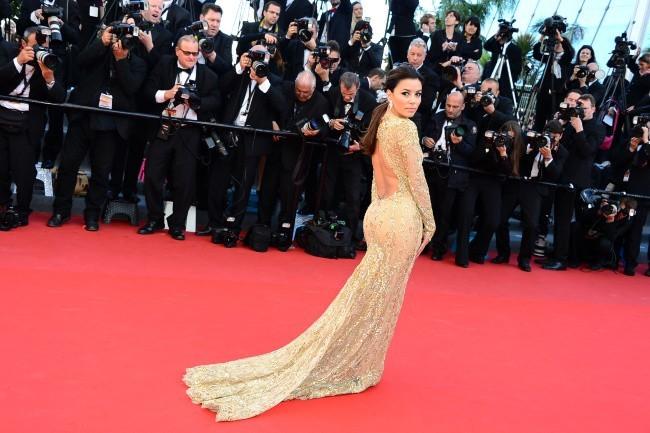 Eva-Longoria-Cannes3