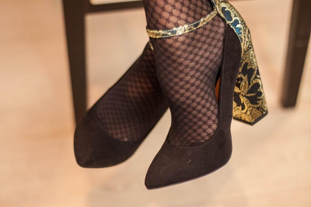shoes 3suisses