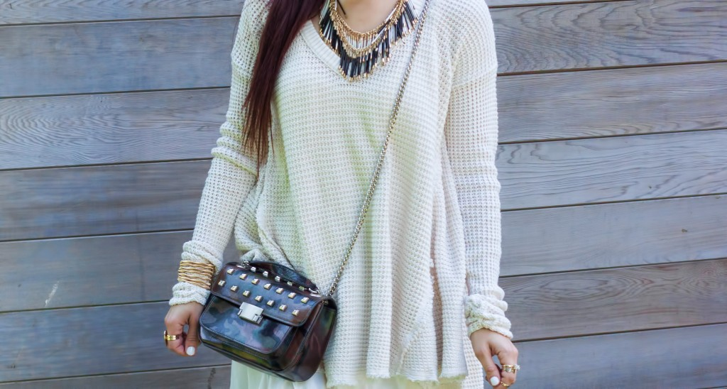 pullover freepeople