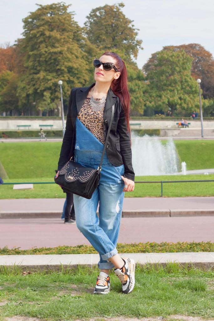 paris fashion week 16