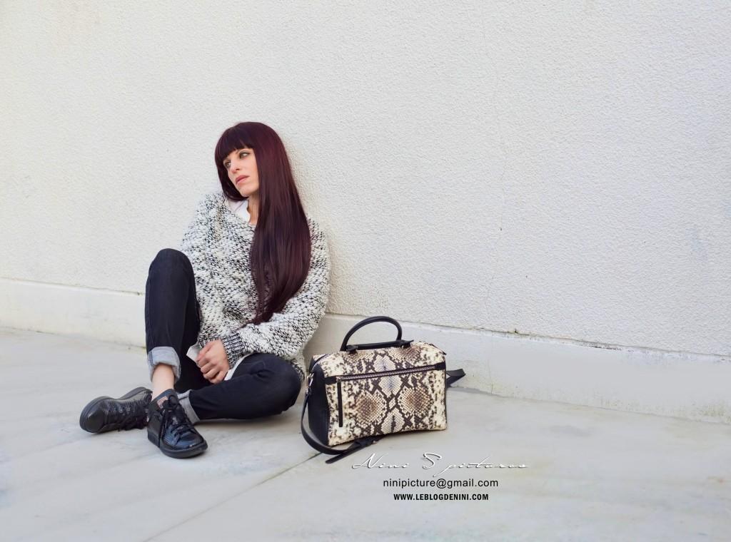 blog de mode-stan smith