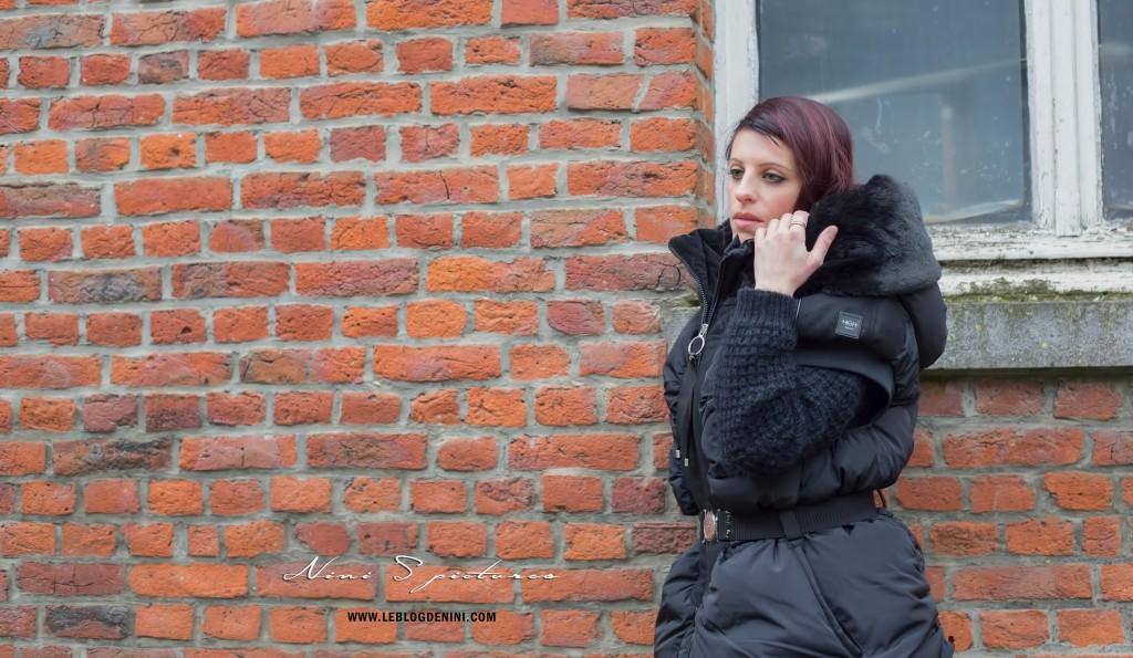doudoune mega capuche portrait blog