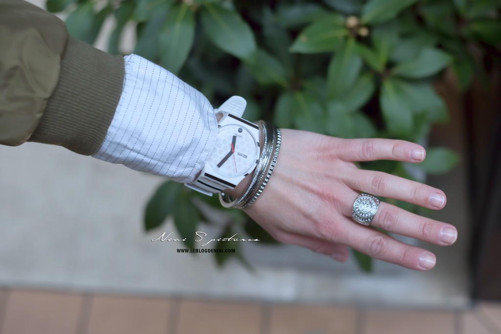 montre ice-watch