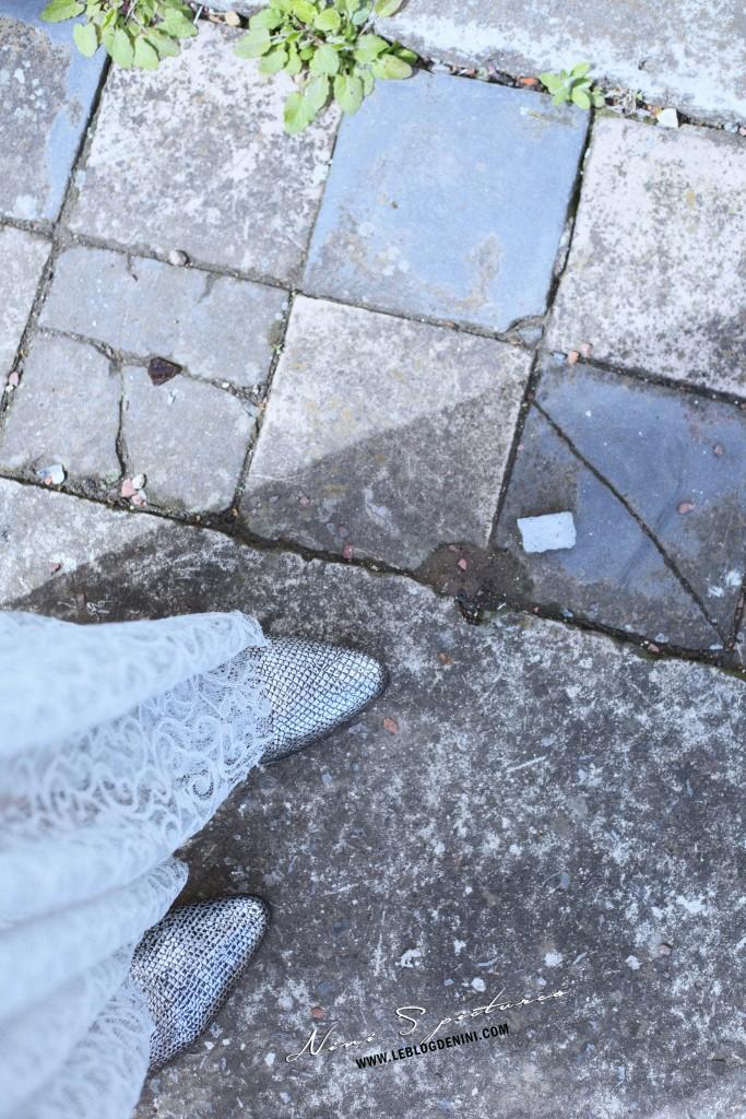 maje fima boots
