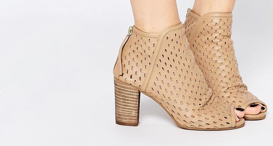 sandales asos2