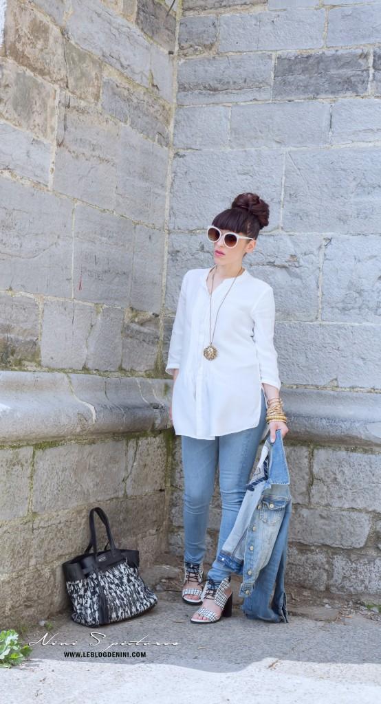 blog de mode belge