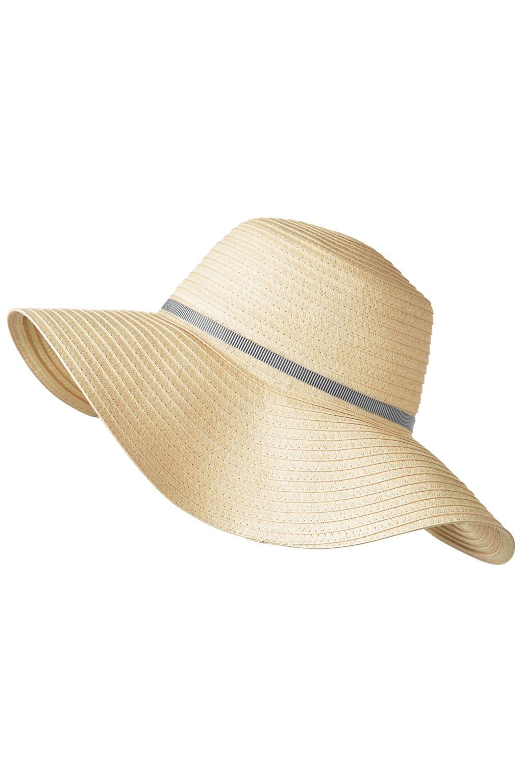 chapeau de paille street one