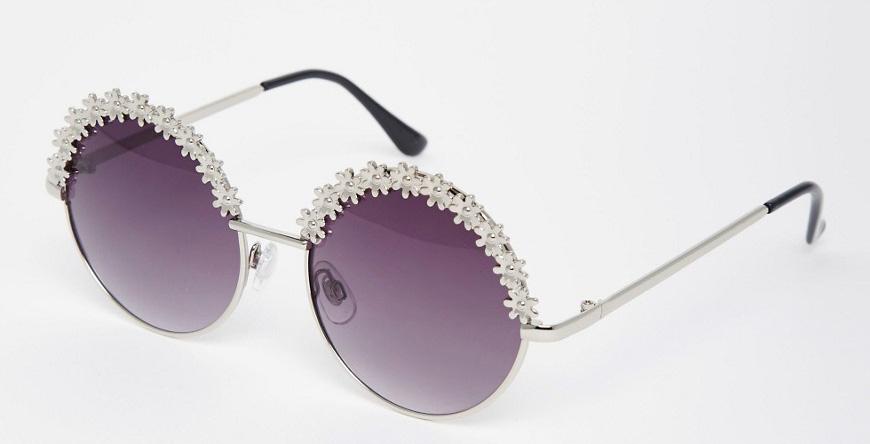 lunettes asos