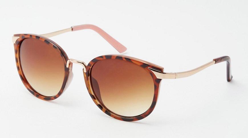 lunettes asos2