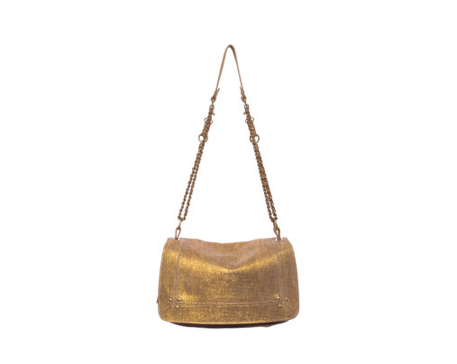 shoulder-bags-bobi-jerome-dreyfuss-women-bags-dore-split-suede-face-court-ss15