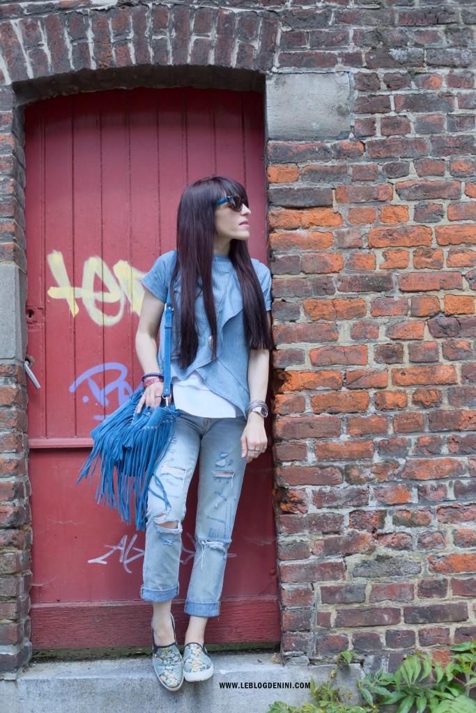 blog belge