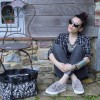 jeans 7forallmankind blog de mode