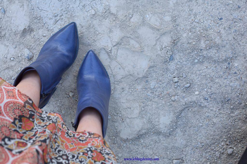 boots-vic-matie