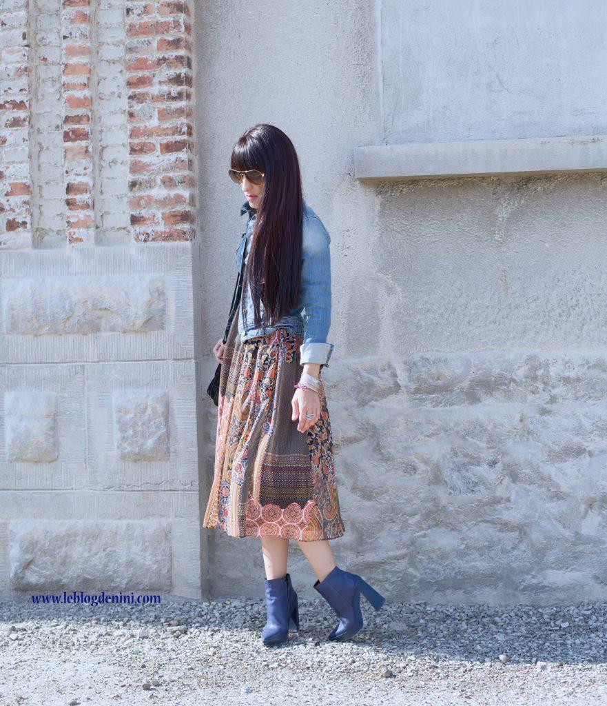 boots-vic-matie-bleues