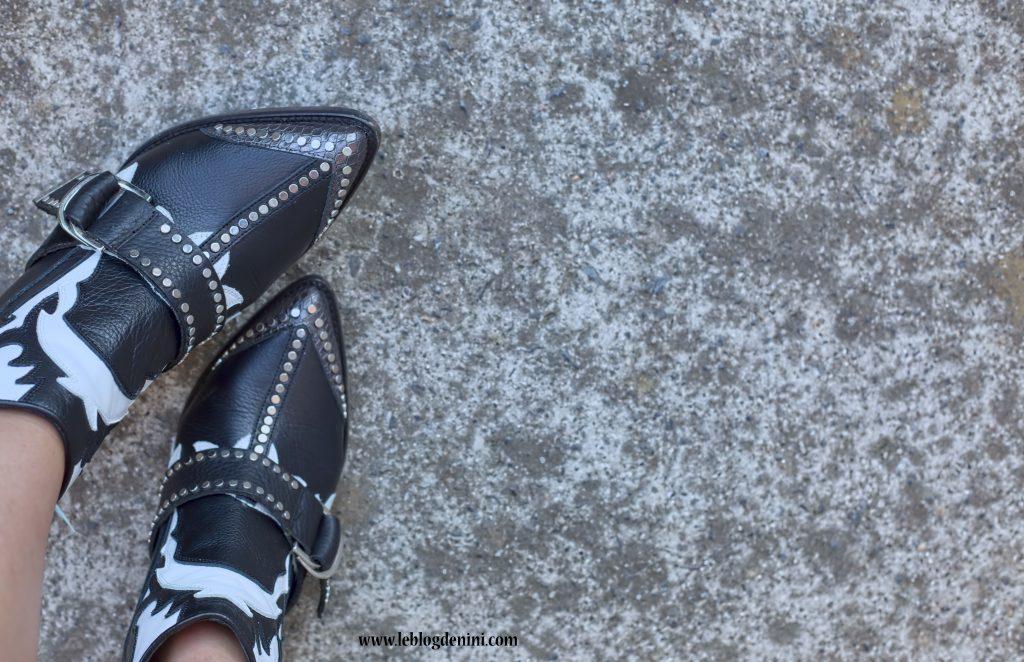 boots-zadig-et-voltaire