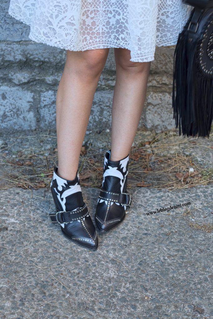 cara-boots-zadig-et-voltaire