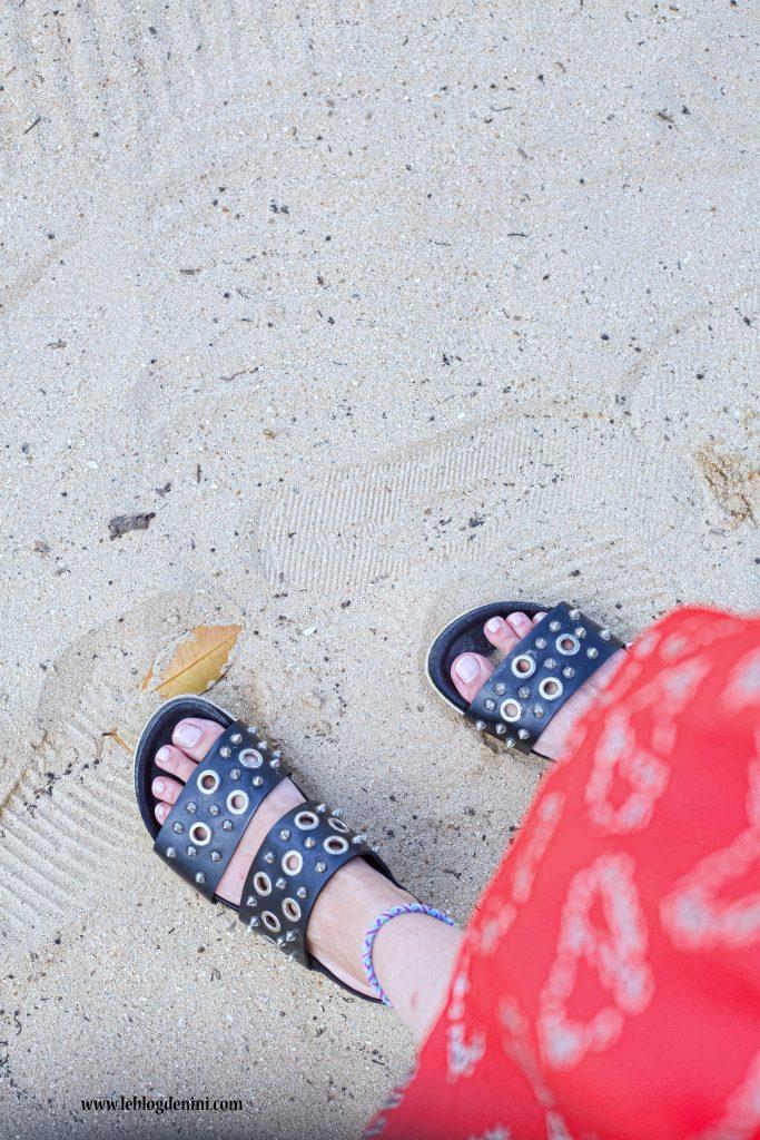 sandales-clous-sandro-paris
