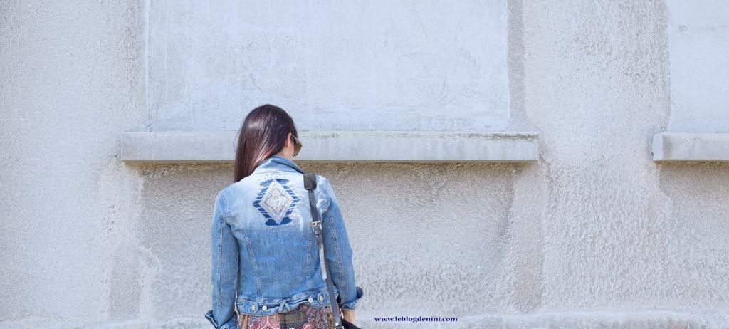 veste-en-jeans-yaya