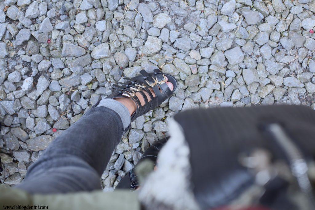 sandales-3suisses