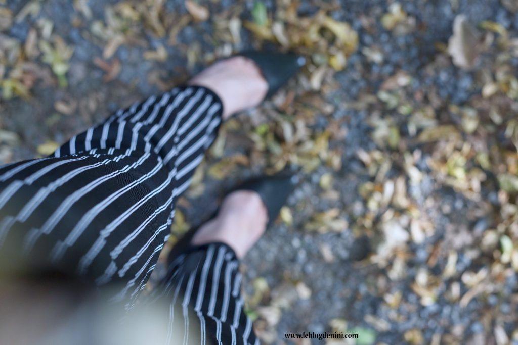 details-pantalon-a-ligne-zara