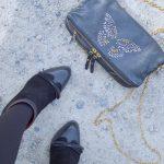 boots Orane Enora