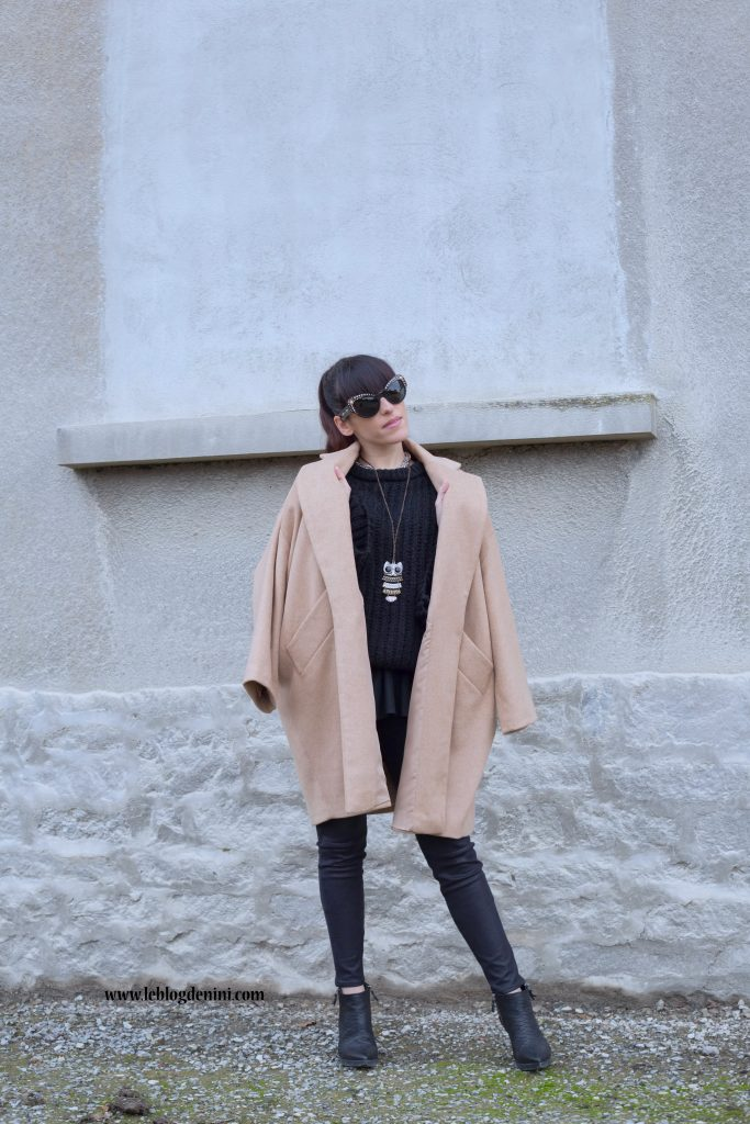 blog-de-mode-camel-coat