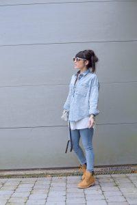 chemise-en-jean-valentine-gauthier-pour-monoprix