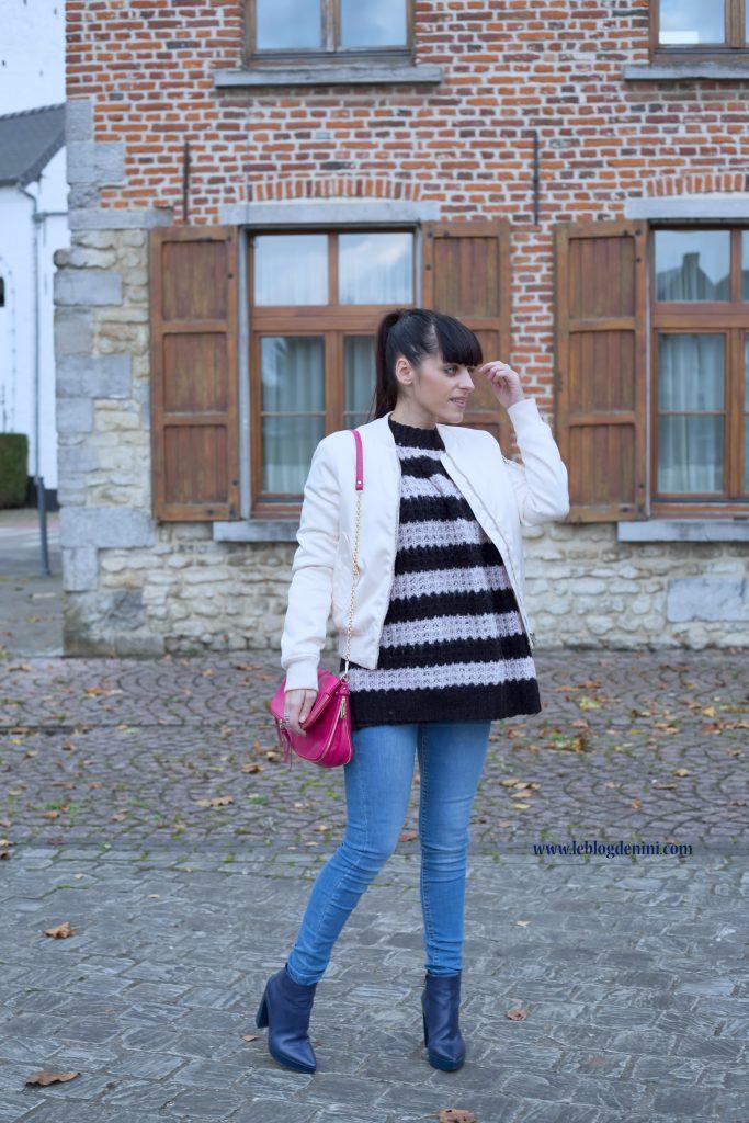 jeans-levis-by-3suisses