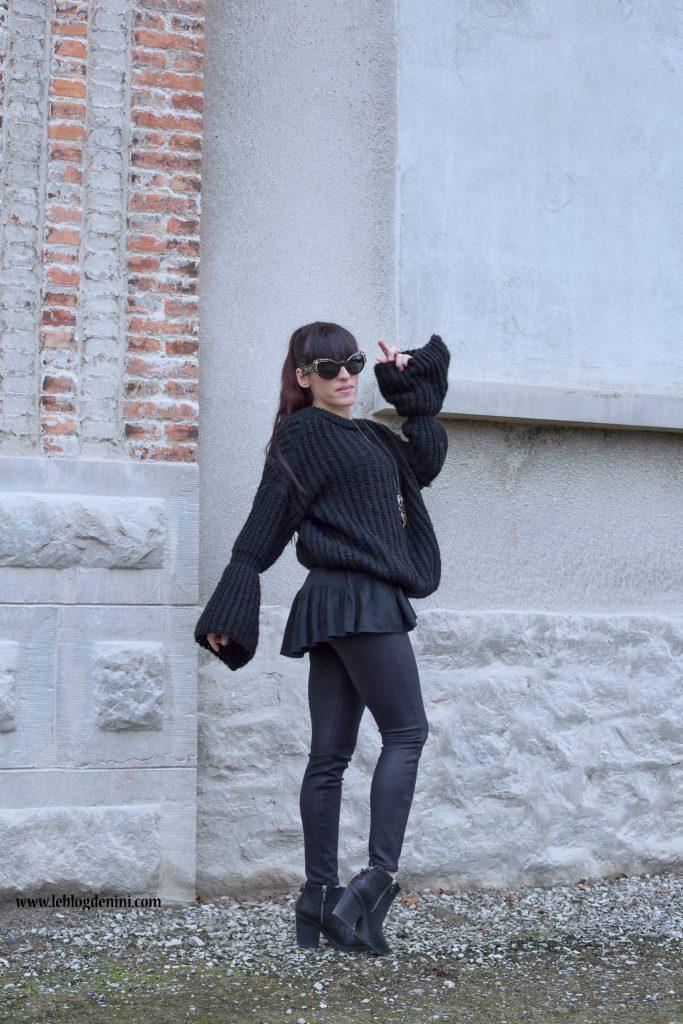 pullover-shein