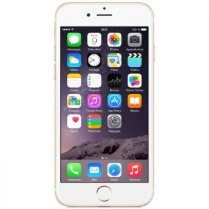 apple-iphone-6-16-go-or