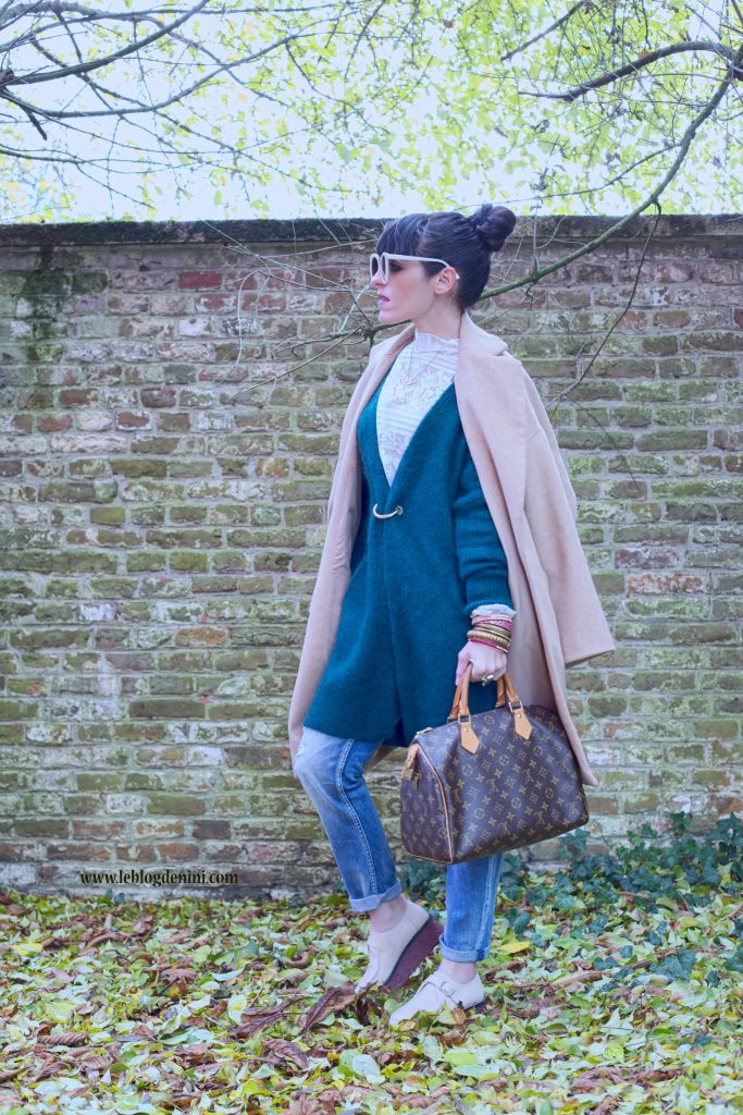 blog-de-mode-manteau-beige-zara-et-gilet-ivyrevel-et-louis-vuitton-speedy-30