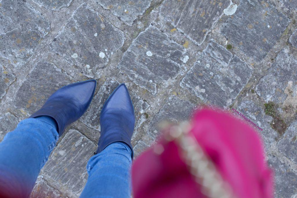 boots-vic-matie-blue