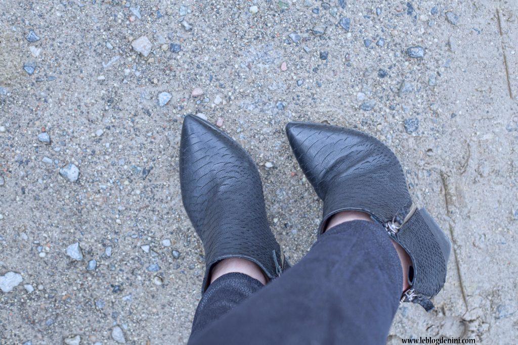 details-boots-vic-matie