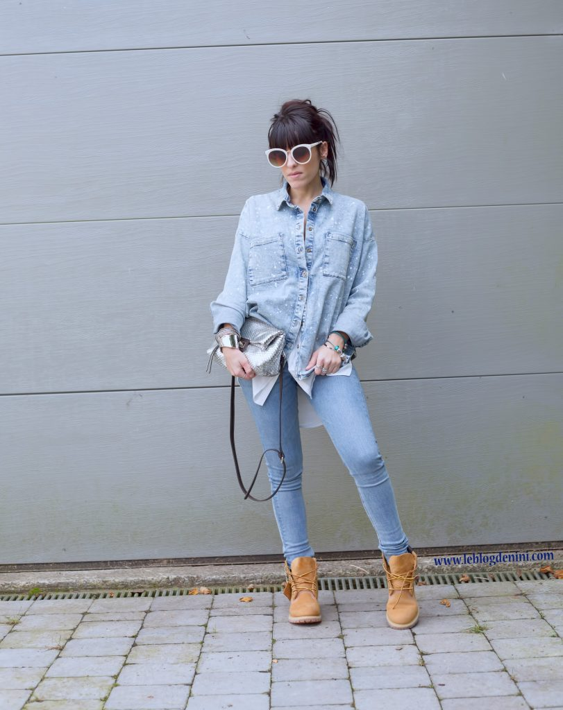 style-with-timberland-fashionblog