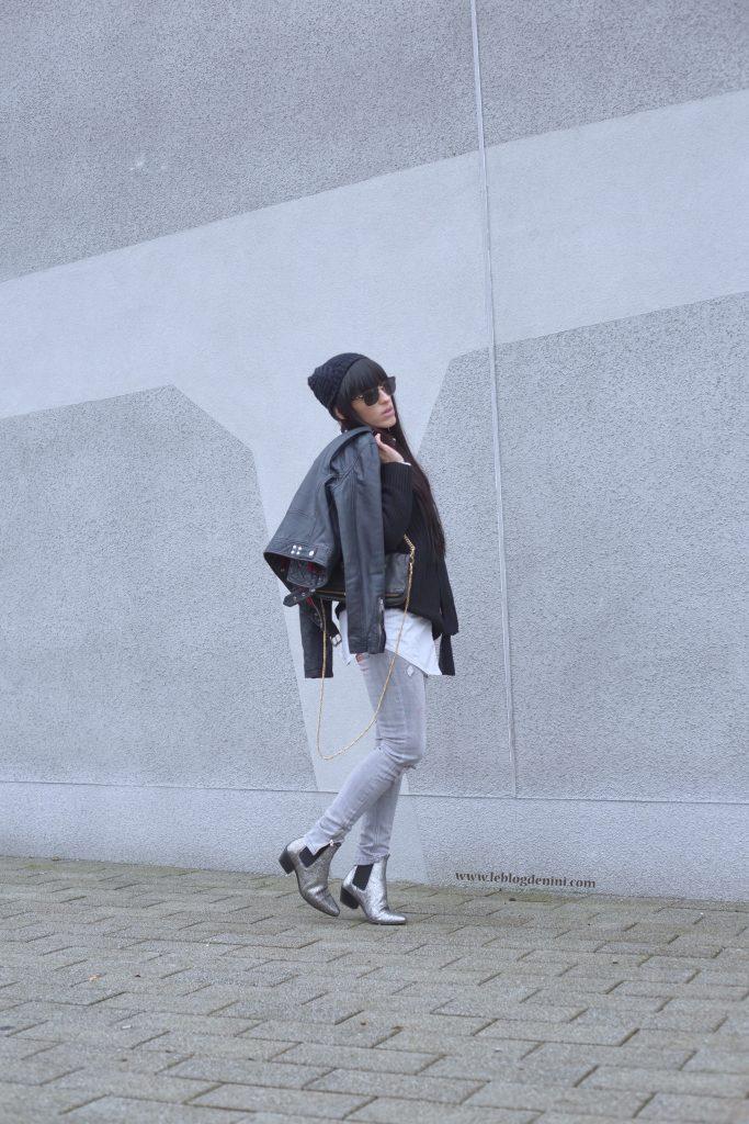 jeans-ikks-gris