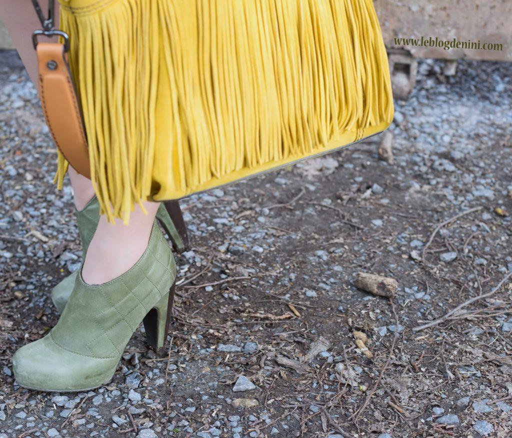 boots benetton