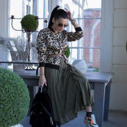 graou style