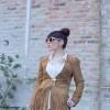 fringes jacket 2