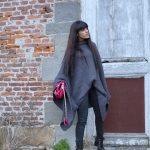 blog-de-mode-in-boohoo-and-levis-fr