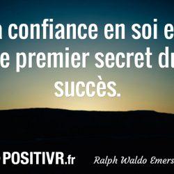 citation-confiance-en-soi-succes-ralph-waldo-emerson